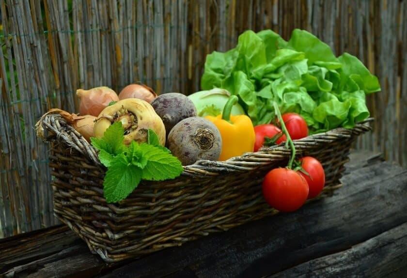 Mit besserem Ernährungsverhalten Depressionen behandeln