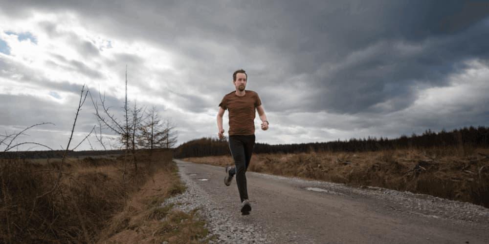 Wie Fitness-Level und Erkrankungsrisiko zusammenhängen