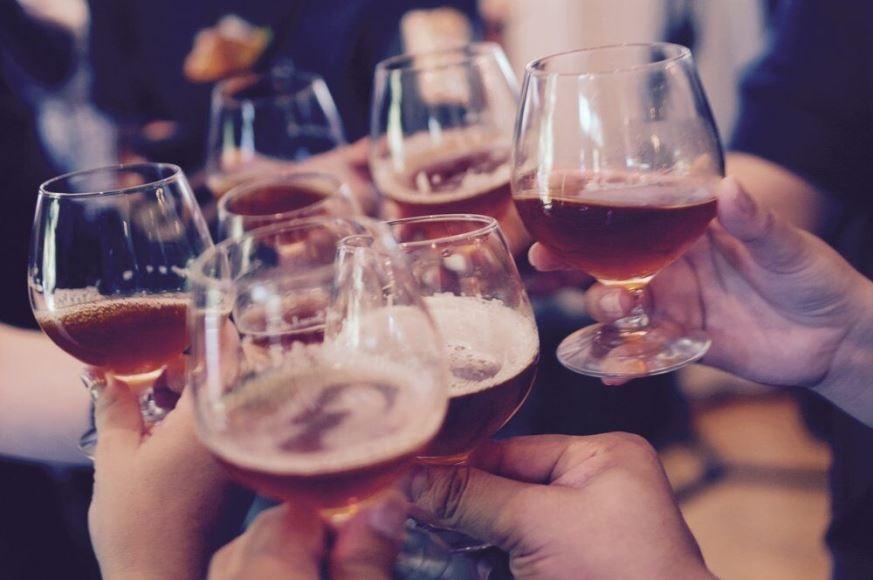 Was die wahren Tücken von Alkohol sind