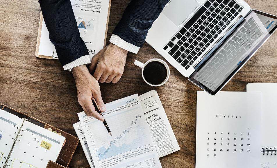 Gesundheitsmanagement in Unternehmen – Ohne Strategie keine Entwicklung.