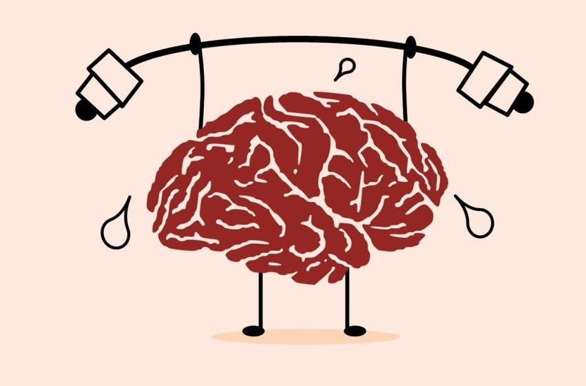 Steigerung der kognitiven Leistungsfähigkeit durch körperliche Aktivität