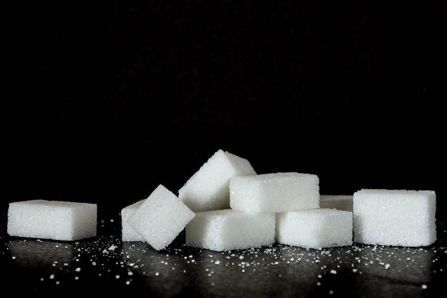 WHO senkt kritische Grenze für Zuckerkonsum