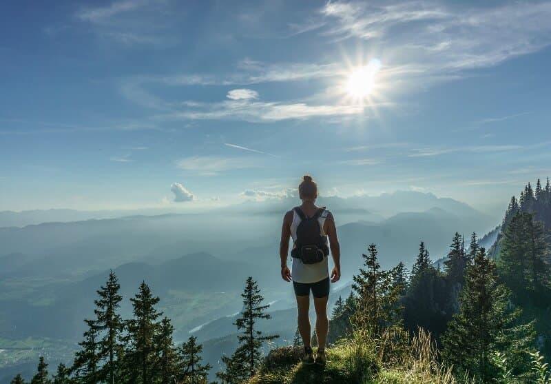 Bluthochdruck: Wie wirksam körperliche Aktivität ist