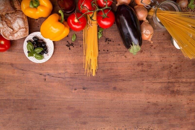 Welche Faktoren eine ungesunde Ernährung ausmachen