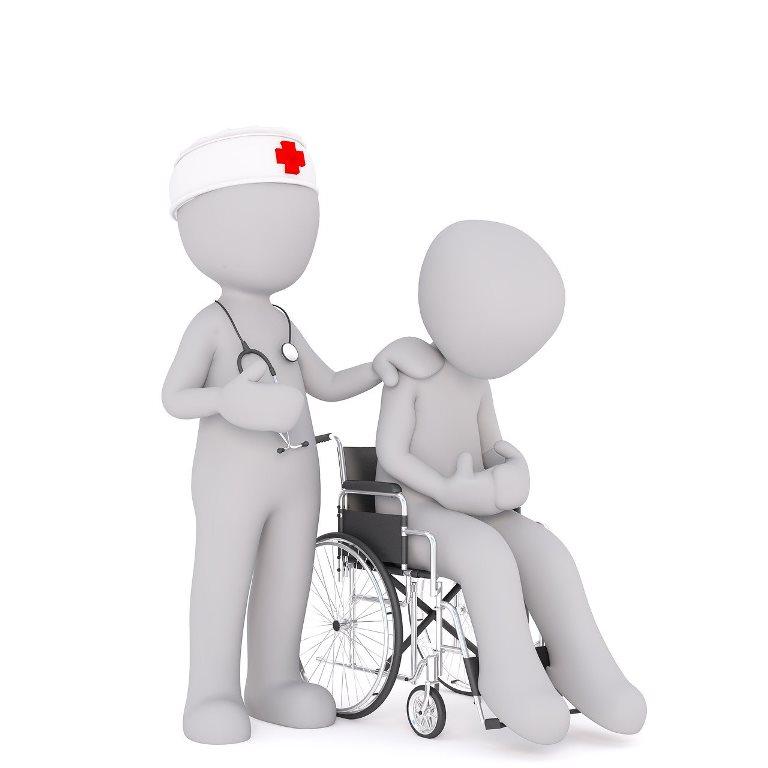 Ist der medizinische Fortschritt in Deutschland wirklich ein Fortschritt?
